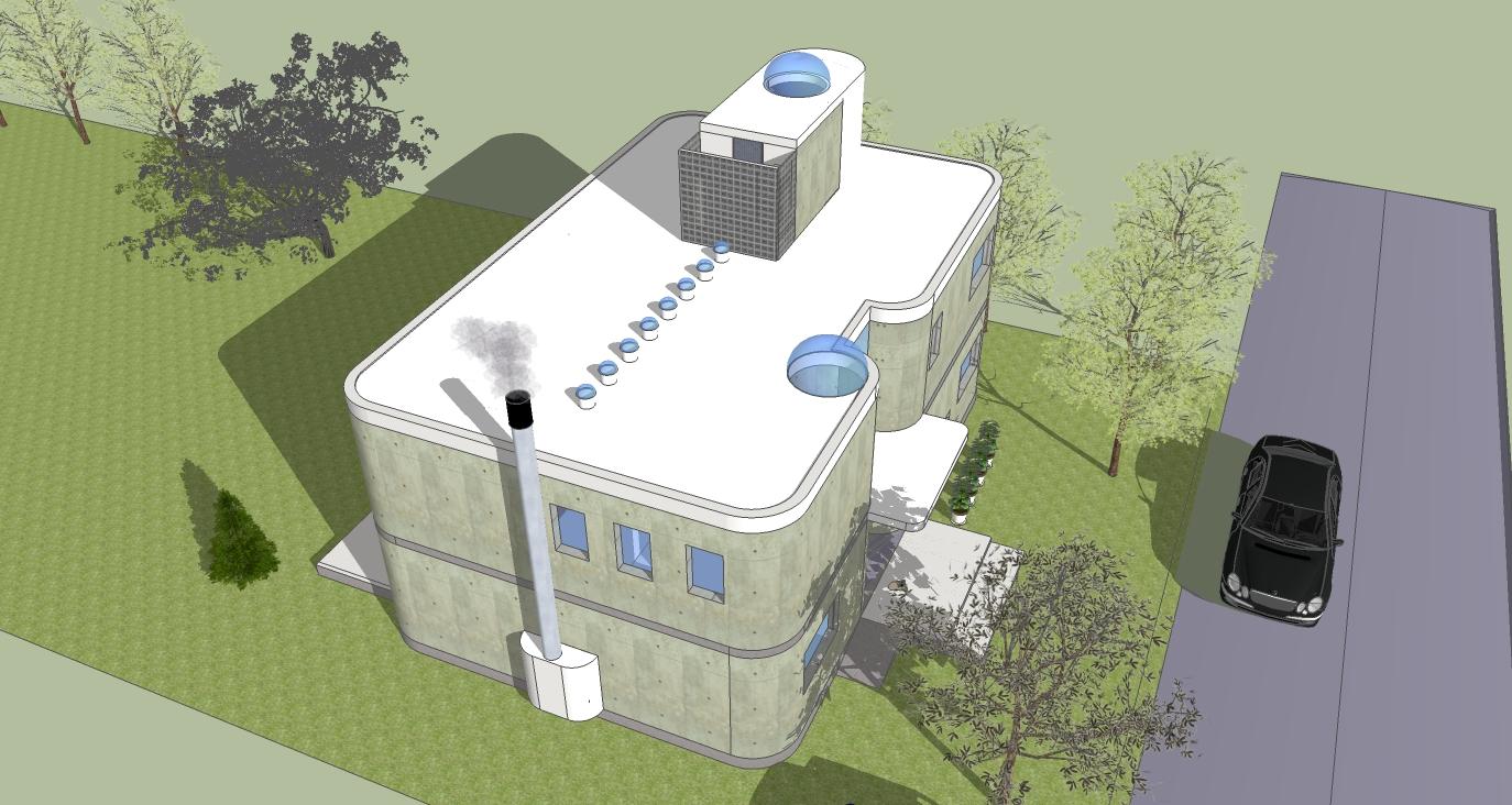 Casa de una planta modelos de plantas de casa grtis with - Casas de una planta ...